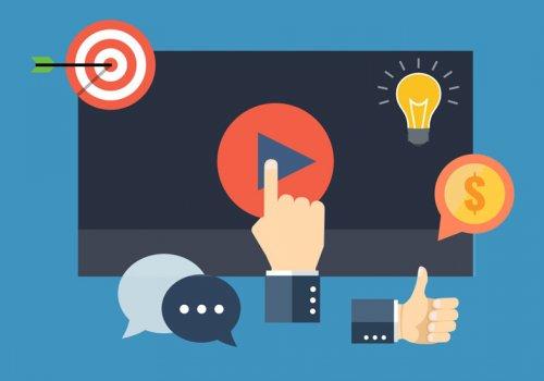 Website Videos: 6 Αποτελεσματικοί Τρόποι που θα φέρουν Πελάτες στο Site σας!