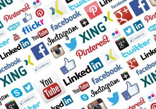 Social media να ασχοληθώ ή όχι;